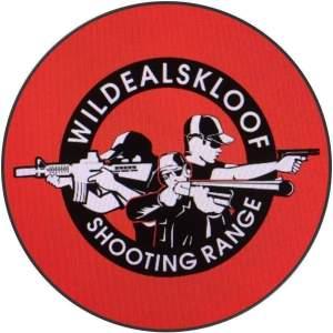Wildealskloof Shooting Range