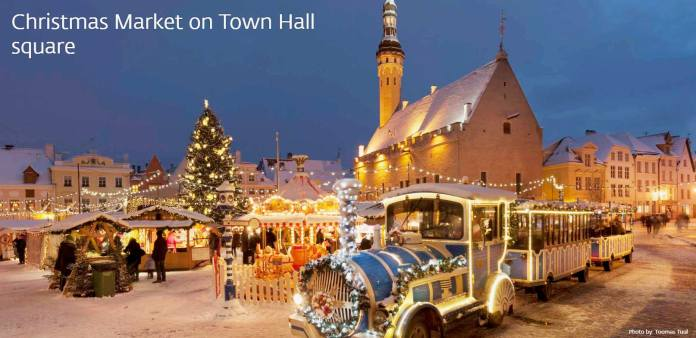 christmas-market-on-town-hall-square-events-visittallinn