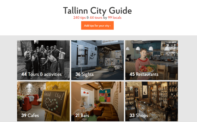 tallinn-city-guide-240-best-local-places-44-tours-in-tallinn