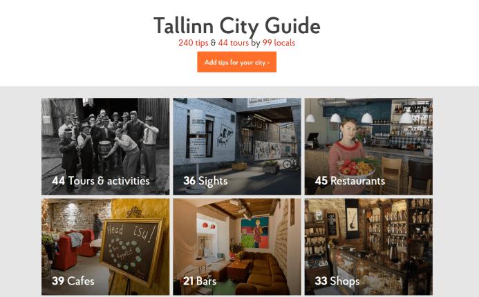 tallinn-city-guide-240-best-local-places-44-tours-in-tallinn