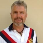 President Richard Regan Wildefire Properties