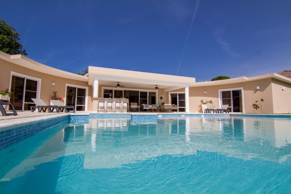Buy Your Caribbean Home Wildefire Properties