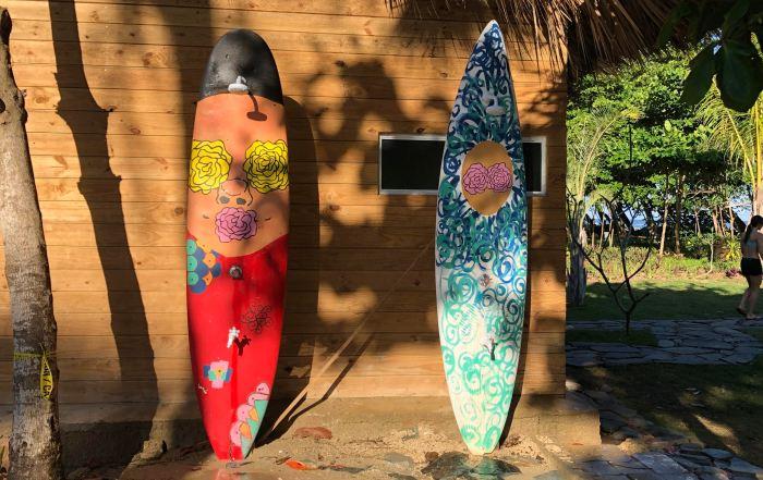 Surf Trips to the Dominican Republic | Encuentro Beach, Cabarete