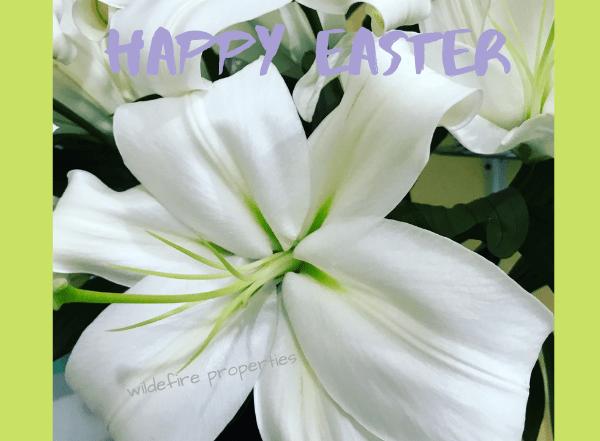 Semana Santa – Easter in the Dominican Republic