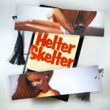 Barbie Murders Bookmarks by Wilde Designs