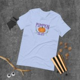 Pumpkin Slut T-Shirt by Wilde Designs