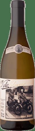 Wildehurst Wines Veloblanc