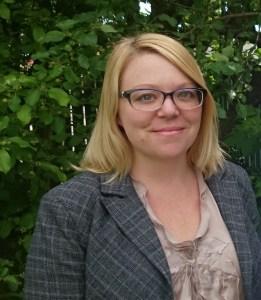 Linda Neilson