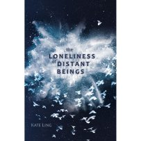 loneliness of distant beings