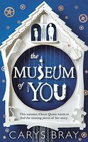 museum of you