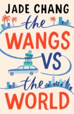 the wangs