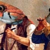 Revolutionary_Herps