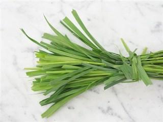 Buy Lemongrass