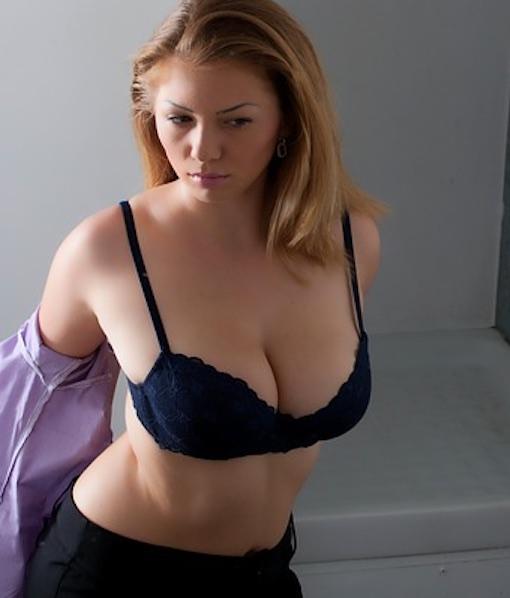 Stewie griffin nude sex