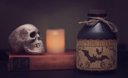 original halloween decorations