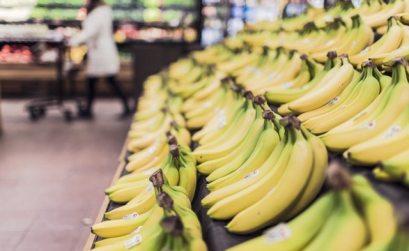 shop online groceries