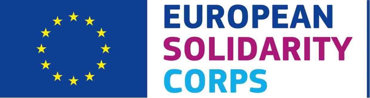 EN_european_solidarity_corps_LOGO_CMYK.png - © European Wilderness Society CC BY-NC-ND 4.0
