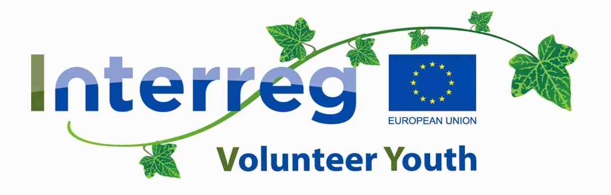 Interreg Volunteer Youth -26102.jpg - © European Wilderness Society CC BY-NC-ND 4.0