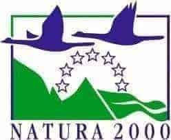 Natura 2000 management – sharing information and good practices