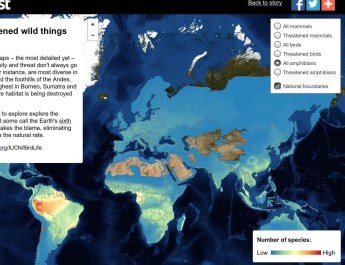 interactive-map-of-threatened-species.jpg - © European Wilderness Society CC BY-NC-ND 4.0