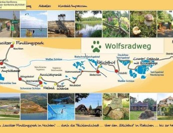 feeling-for-a-special-bike-tour-take-a-ride-on-the-wolfsradweg