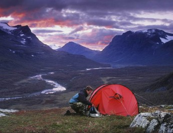to-camp-or-not-to-camp-wilderness-camping-2