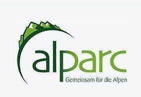 ALPARC recruits a chief