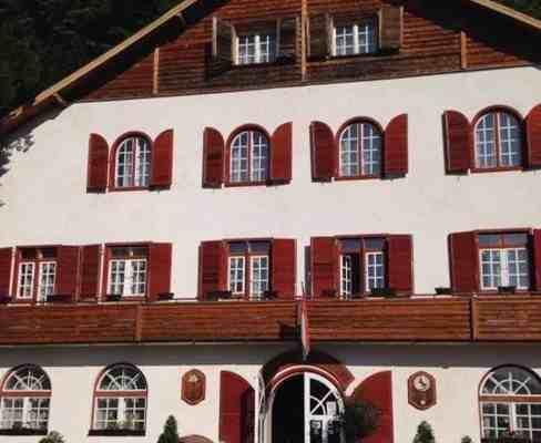 carpathian-convention-sustainable-tourism-workshop-5