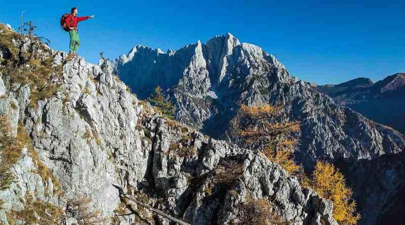 NPGesaeuse_Hagspiel_542-2.jpg - © European Wilderness Society CC BY-NC-ND 4.0