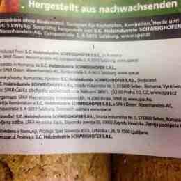 schweighofer_pellet_log_2