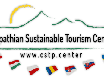 Carpathian Sustainable Tourism Center launched