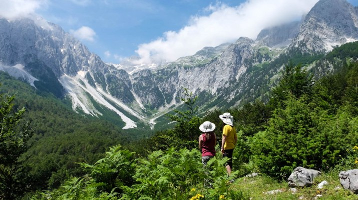 3.Albania Falko von Ameln.JPG - European Wilderness Society - CC NonCommercial-NoDerivates 4.0 International