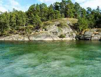 EWS - Archipelago Wilderness -11592_