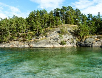 Archipelago Wilderness 0019.jpg - European Wilderness Society - CC NonCommercial-NoDerivates 4.0 International
