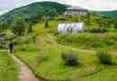 Carpathian National Nature Park - 00136.JPG - © European Wilderness Society CC BY-NC-ND 4.0