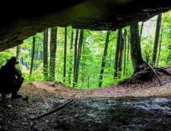 Uholka Wilderness Exchange Programme - 00080.jpg - European Wilderness Society - CC NonCommercial-NoDerivates 4.0 International