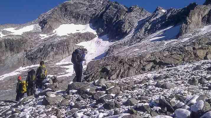 Hohe Tauern Wilderness Audit Mission 2015 1055.jpg - European Wilderness Society - CC NonCommercial-NoDerivates 4.0 International