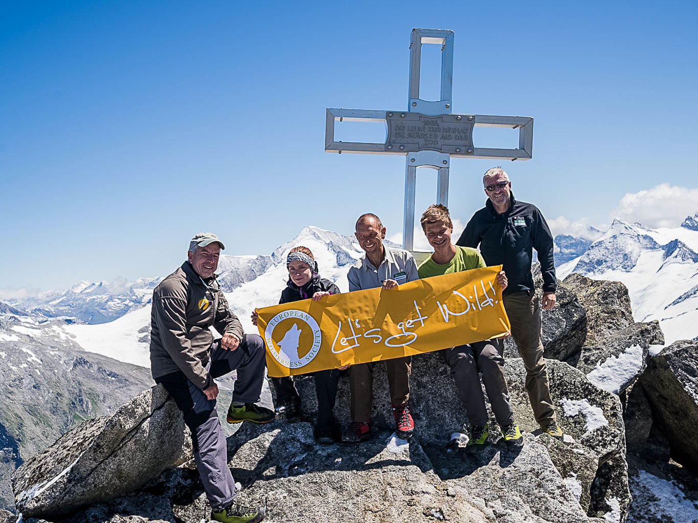 Hohe Tauern Wilderness Audit Mission 2015 12-2.jpg - © European Wilderness Society CC BY-NC-ND 4.0