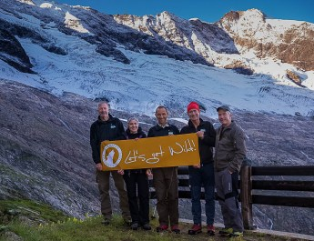 Hohe Tauern Wilderness Audit Mission 2015 7-2.jpg - © European Wilderness Society CC BY-NC-ND 4.0