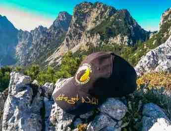 National Park Gesaeuse 0061.jpg - European Wilderness Society - CC NonCommercial-NoDerivates 4.0 International