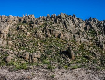 Peneda Geres National Park--30.jpg - European Wilderness Society - CC NonCommercial-NoDerivates 4.0 International