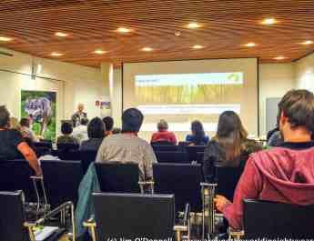 EWS - Wilderness Academy Days Hohe Tauern 2014 -00708_