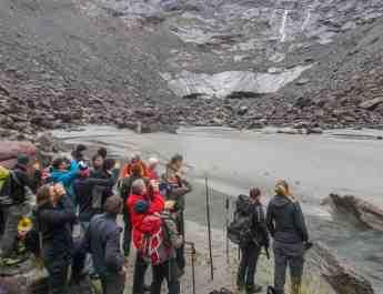 EWS - Wilderness Academy Days Hohe Tauern 2014 -00751_