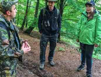 EWS - Zacharovanyy Kray Wilderness Exchange Programme -09951_