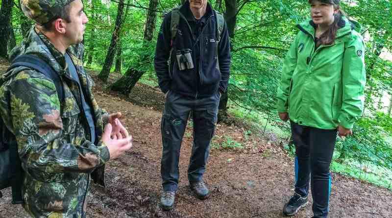 Zacharovanyy Kray WIlderness Exchange 0450.jpg - © European Wilderness Society CC BY-NC-ND 4.0