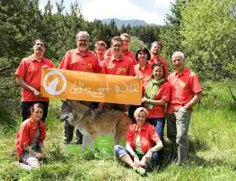 European Wilderness Society Team Photos 0056.JPG - © European Wilderness Society CC BY-NC-ND 4.0