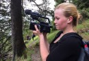 Dutch Film team in the Tatras, Slovakia 0003.jpg - © European Wilderness Society CC BY-NC-ND 4.0