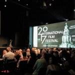 Premiere Dutch movie 2.jpg - © European Wilderness Society CC BY-NC-ND 4.0