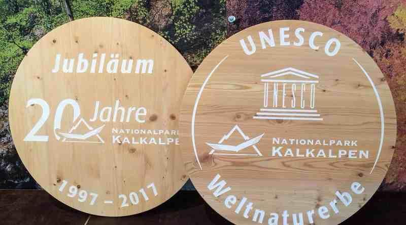 Austria, 20 anniversary KNP July 2017 39.jpg - © European Wilderness Society CC BY-NC-ND 4.0