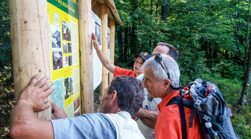 Team_meeting_training_20160710_175430.jpg - © European Wilderness Society CC BY-NC-ND 4.0